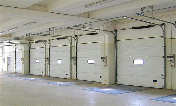 Sectional Doors. Sectional Doors   Worcester Doors