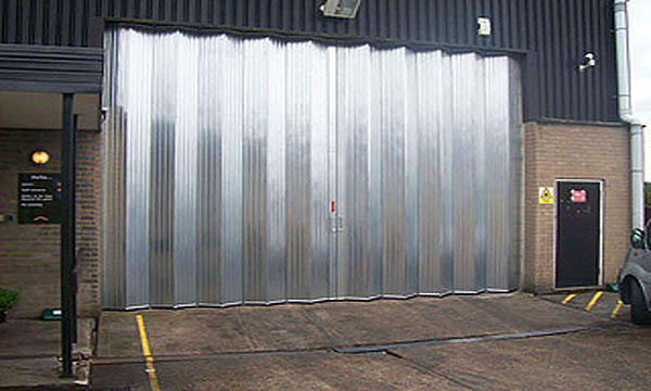 sliding folding doors worcester doors